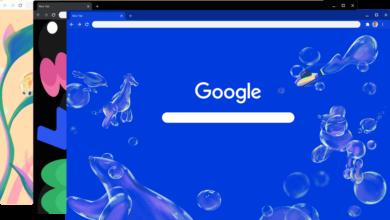 google-chrome-navigateur-baisser-consommation-RAM