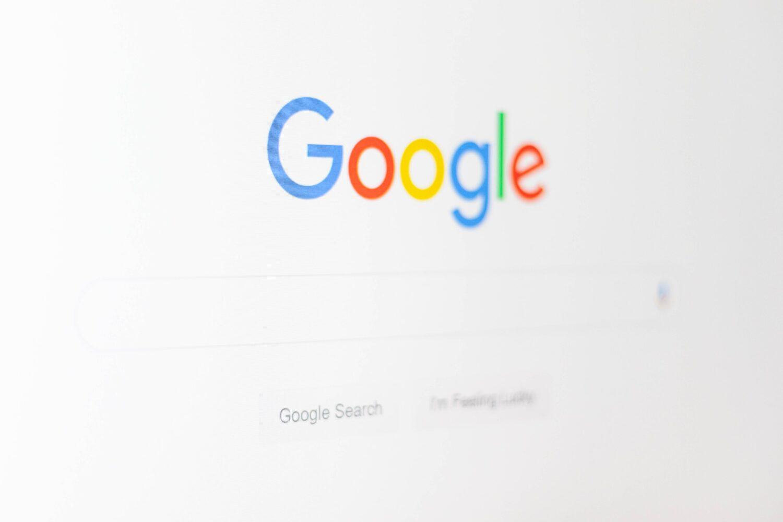 google-sites-details-resultats-recherche