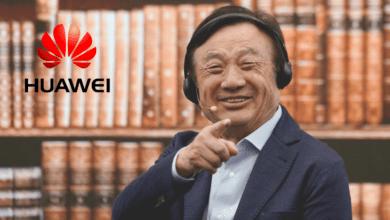 huawei-patron-ren-zhengfei-negocier-joe-biden
