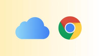 icloud-google-chrome-extension-mots-de-passe