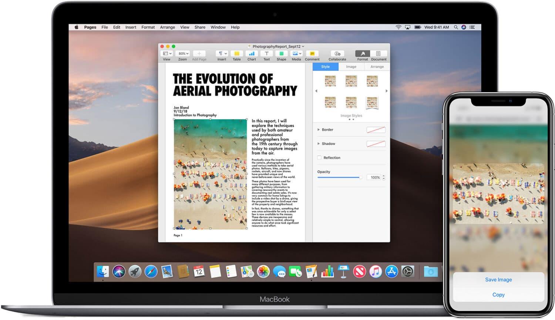 indice-reparabilite-iphone-mac-apple