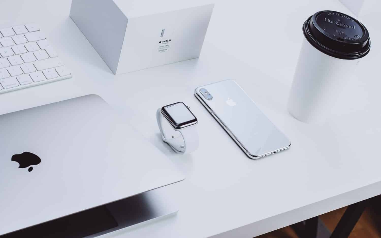 ios-14-5-iphone-apple-watch