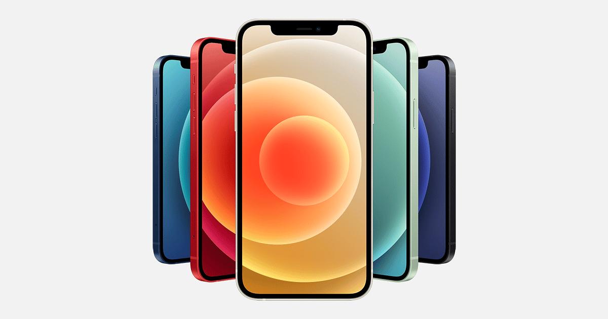 iphone-apple-reseau-6G