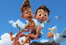 luca-disney-pixar-film-bande-annonce