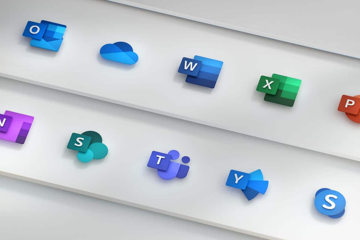 office-2021-microsoft-windows-macos