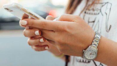 Les utilisateurs d'iPhones sont les pires partenaires, d'après une étude