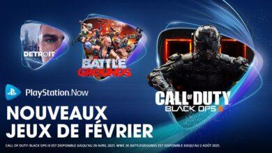 playstation-now-fevrier-2020-nouveaux-jeux