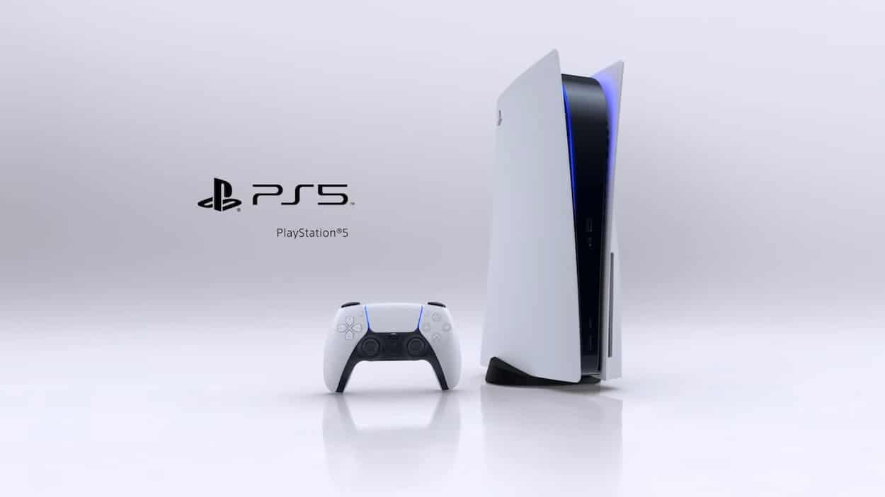 ps5-solution-ajouter-stockage-console