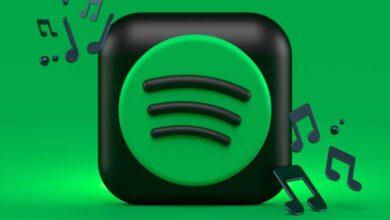 spotify-abonnement-hifi-musique-qualite-cd