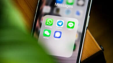 telegram-gagne-bataille-whatsapp-janvier-2021