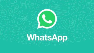 whatsapp-lire-envoyer-messages