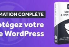 tuto formation wordpress