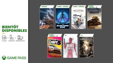xbox-game-pass-fin-fevrier-2021-nouveaux-jeux