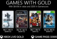 xbox-games-with-gold-mars-2021-jeux-gratuits