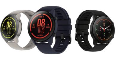 xiaomi-mi-watch-montre-connectee-france