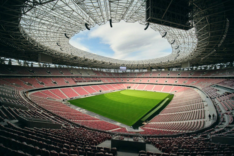 Liverpool Leipzig : regarder le match en direct et en streaming – Ligue des champions
