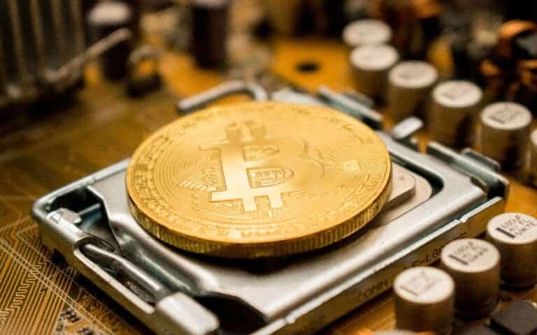 Bitcoin monnaie informatique Bill Gates