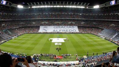 Real Madrid – Liverpool : Regarder le match en direct et en streaming – Ligue des champions