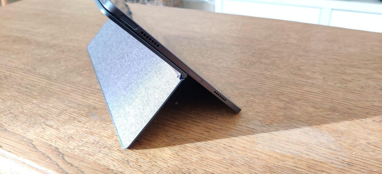 Lenovo-tab-p11-pro-cote-sans-clavier