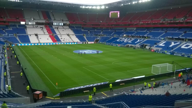 Lyon - PSG : comment regarder le match en direct et en streaming – Ligue 1