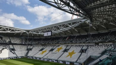 Juventus - Porto : comment regarder le match en direct et en streaming - Ligue des champions
