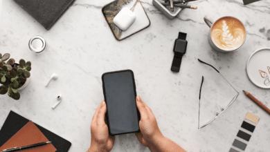 cdiscount-forfait-mobile-economies-mars-2021