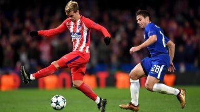 Chelsea - Atlético Madrid : comment regarder le match en direct et en streaming – Ligue des champions