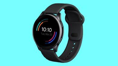 design-oneplus-watch-montre-connectee