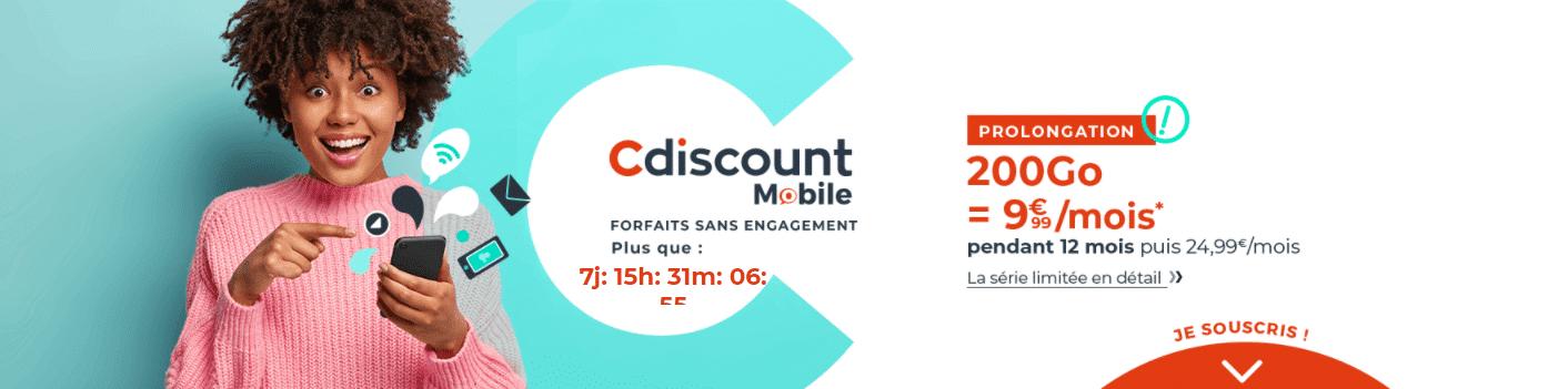 forfait-mobile-200-go-offre-du-moment-cdiscount-mars
