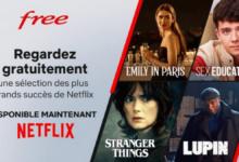 freebox-regarder-gratuitement-series-netflix-free
