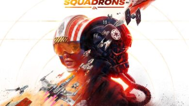 game pass xbox star wars squadrons