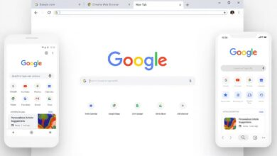 google-chrome-defaut-RAM-consommation