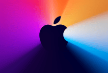 keynote-apple-mars-2021