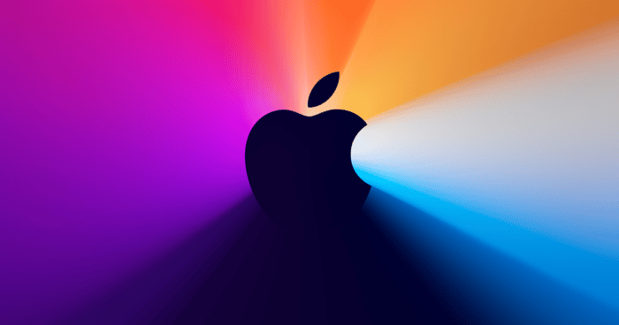 Apple : la prochaine keynote arriverait le 23 mars 2021 | LCDG