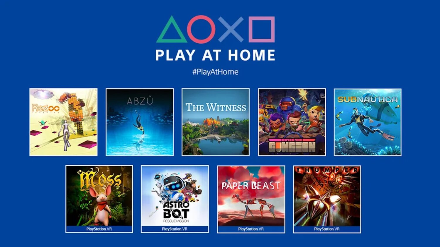 neuf-jeux-video-gratuits-ps5-ps4-sony