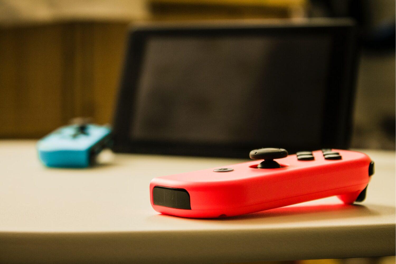 nintendo-switch-pro-jeux-exlusifs-nouvelle-console