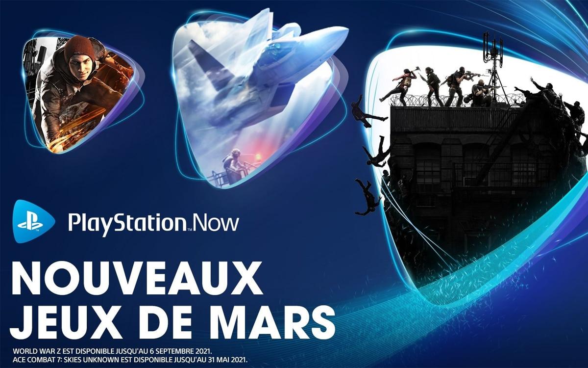 nouveaux-jeux-playstation-now-mars-2021