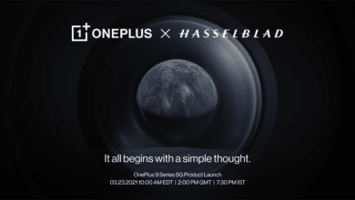 oneplus-9-presentation-mars-hasselblad