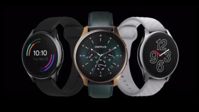 oneplus-watch-design-officiel