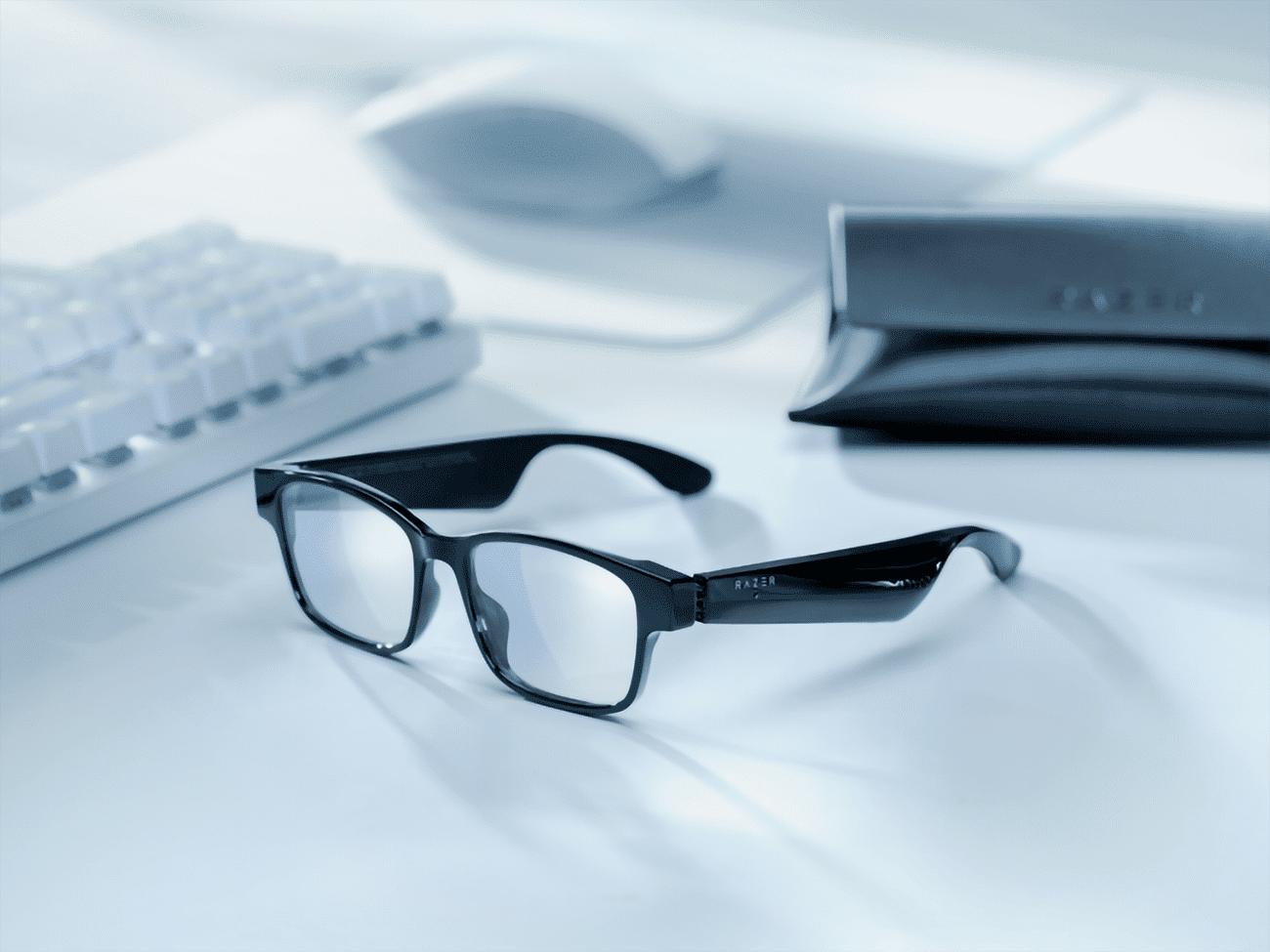 razer-anzu-lunettes-connectees