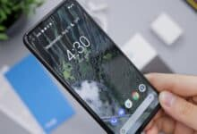smartphone-reconditionne-tva-taxe-baisse