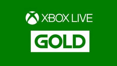 xbox-live-gold-abonnement-jouer-free-to-play