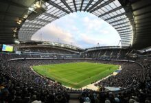 Manchester City – Dortmund : Regarder le match en direct et en streaming – Ligue des champions