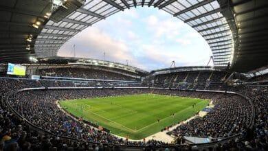 Manchester City – Dortmund : Regarder le match en direct et en streaming – Ligue des champions