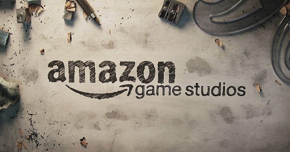 Amazon abandonne son MMO basé sur Le Seigneur des Anneaux