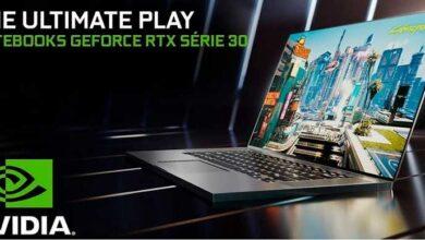 Nvidia et Mediatek : un partenariat pour coupler des puces ARM à des RTX 30