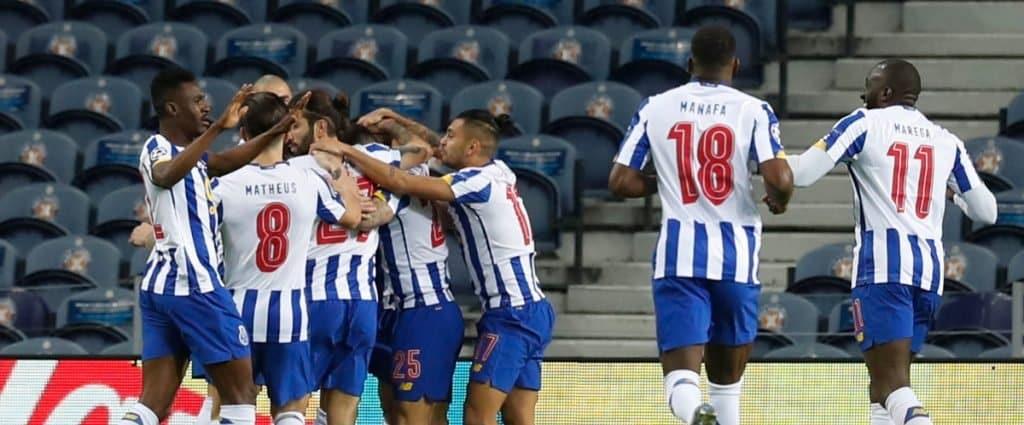 Porto – Chelsea : Regarder le match en direct et en streaming – Ligue des champions
