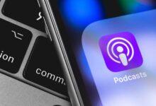Apple Podcasts va désormais proposer du contenu payant