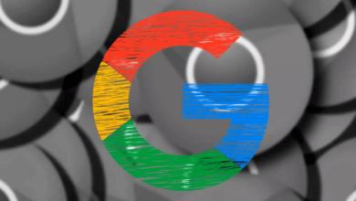 Google Chrome : une nouvelle fonction de suivi de prix sur Android