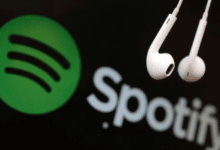« Hey, Spotify » : le nouvel assistant vocal pour contrôler votre musique